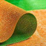 Brilliant Collection Citrus Fabric