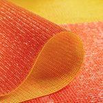 Brilliant Collection Sunburst Fabric