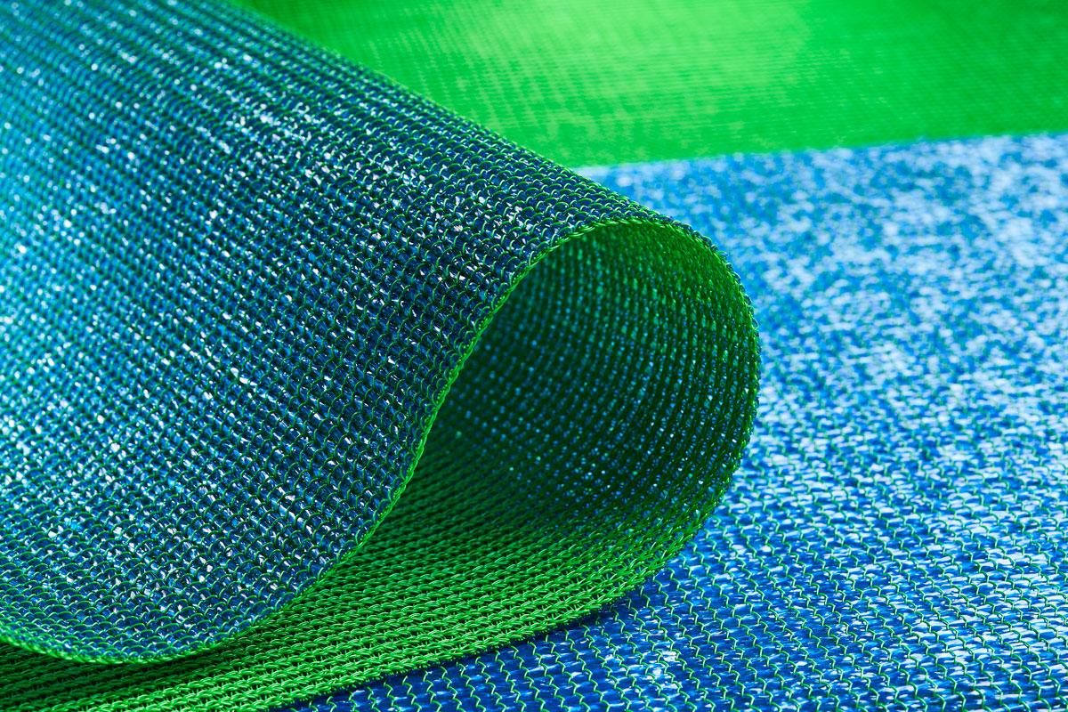 Brilliant Collection Topaz Fabric