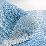 Destination Collection Capri Fabric