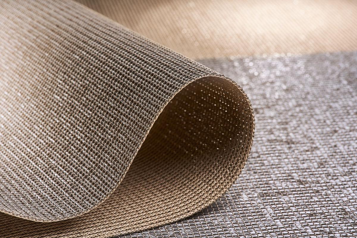 Terrafirm Collection Cobblestone Fabric