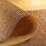 Terrafirma Collection Goldrush Fabric