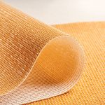 Terrafirma Collection Savanna Fabric
