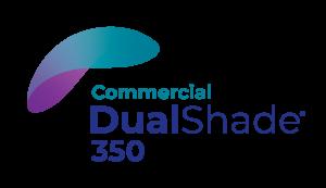 DualShade 350