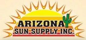 Arizona Sun Supply Inc.